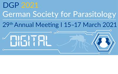 29. Jahrestagung der Deutschen Gesellschaft für Parasitologie