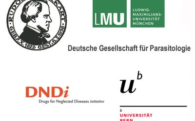 22nd Drug Design & Development Seminar (DDDS) 2022 of the German Society for Parasitology (DGP)